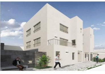 Departamento Un dormitorio en FUNES. Balcón / Terraza exclusiva. OFERTA EXCLUSIVA PAGO CONTADO. Entrega inmediata. Posibilidad cochera. Financiación
